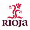 D.O. La Rioja