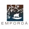 D.O. Empordà