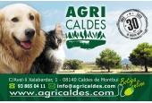 AGRICALDES